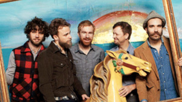 Red Wanting Blue - Sweetwater 420 Fest - 2015-04-19T16:00:00+00:00
