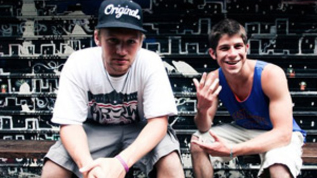 Aer - Sweetwater 420 Fest - 2015-04-17T21:00:00+00:00