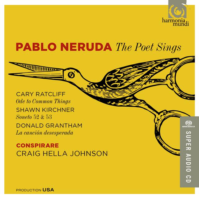 Neruda 807637 cover sacd hd