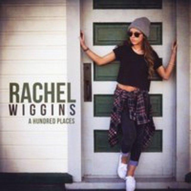 Rachelwiggins