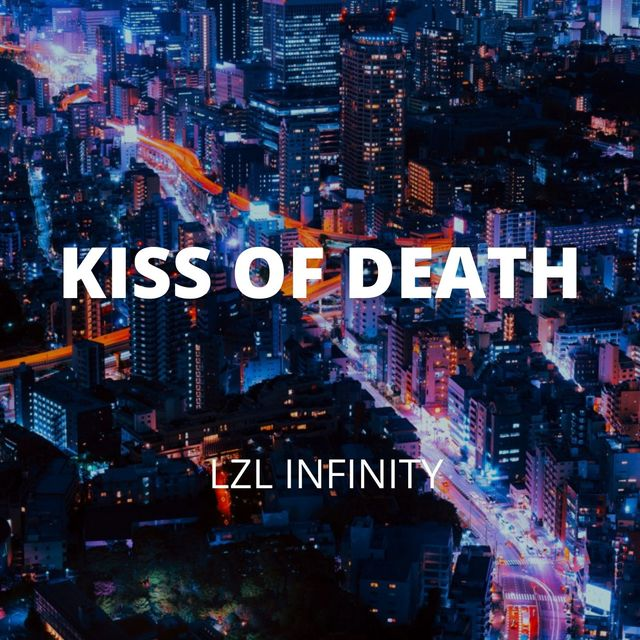 Kiss of death %281%29