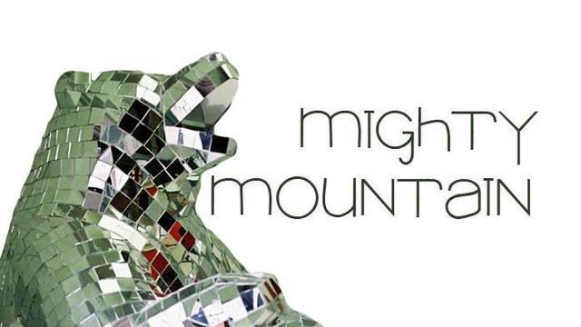 Mighty Mountain - The Beauty Ballroom - 2013-01-11T01:00:00+00:00