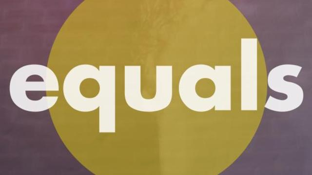 Equals - The Beauty Ballroom - 2013-01-10T22:00:00+00:00