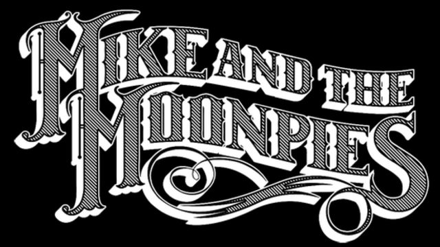 Mike and the Moonpies - The White Horse - 2013-07-19T05:00:00+00:00