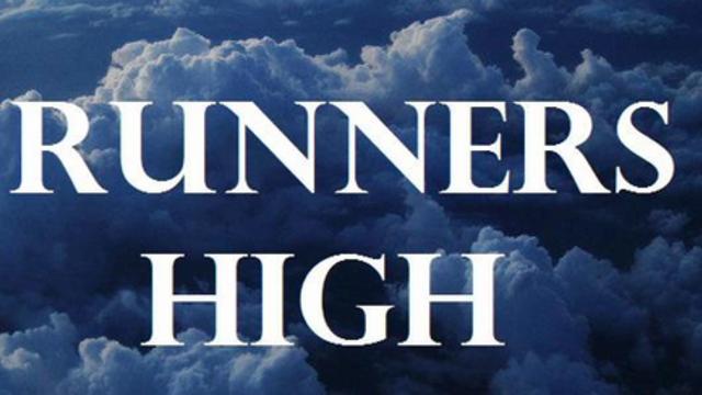 Runner's High - Mohawk - 2013-02-12T21:00:00+00:00
