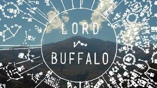 Lord Buffalo