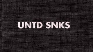 UNTD SNKS