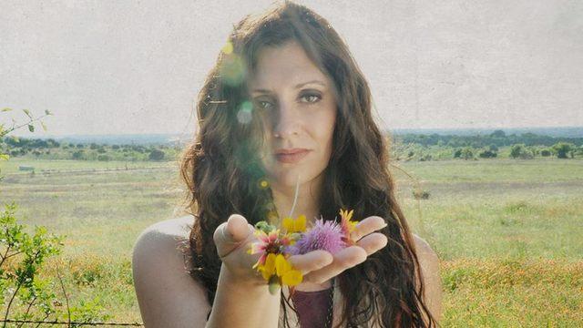 Wendy Colonna - Strange Brew - 2013-11-08T02:00:00+00:00