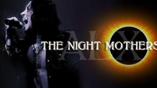 The Night Mothers - Strange Brew - 2013-11-16T04:00:00+00:00