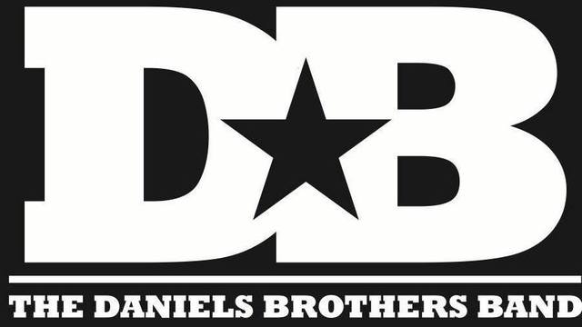 The Daniels Brothers Band - Tin Roof Cantina  - 2016-07-30T02:00:00+00:00