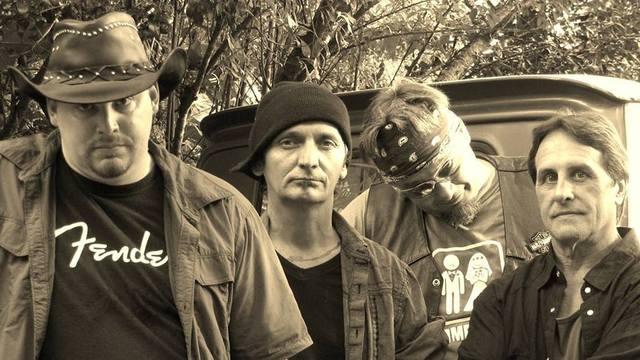 soul tribe - Buckhead Saloon - 2014-01-09T04:30:00+00:00