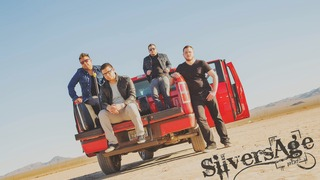 Silversage