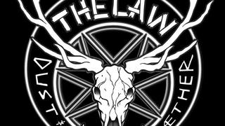 The Law Band