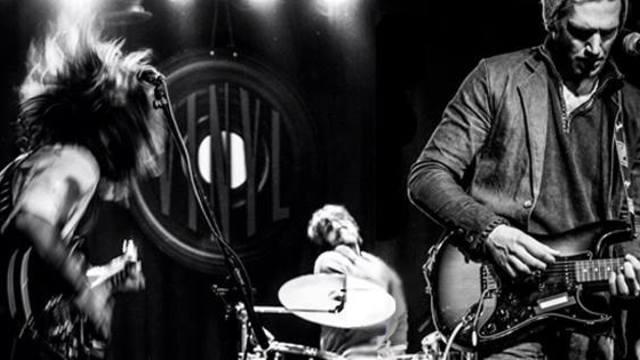 Jesse Tyler - Eddie's Attic - 2014-08-23T03:04:00+00:00
