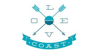 Lovecoast