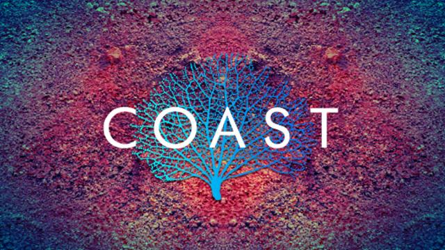 Coast - OCA Magazine Rooftop - 2014-08-10T23:25:00+00:00