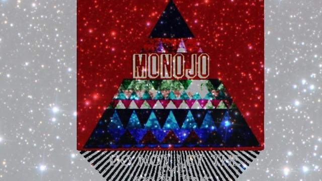 Monojo -  - 2014-08-26T03:00:00+00:00