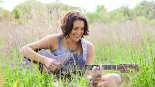 Jocelyn Faro