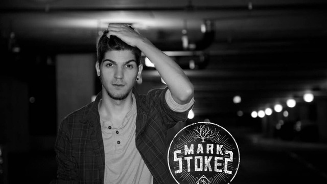 Mark Stokes - Tin Roof Cantina  - 2015-02-24T05:13:00+00:00
