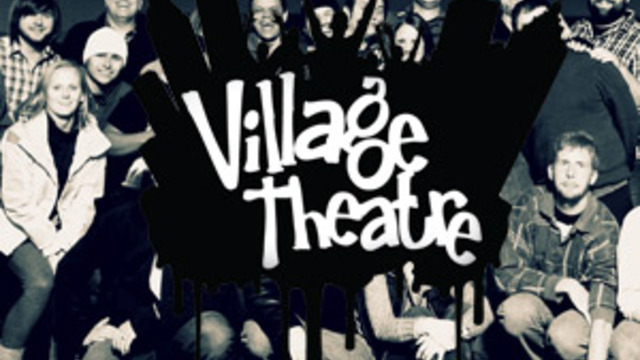 Village Theatre - Sweetwater 420 Comedy Tent - 2015-04-18T07:00:00+00:00