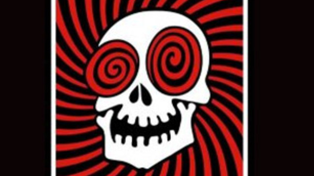 Laughing Skull Lounge - Sweetwater 420 Comedy Tent - 2015-04-18T22:00:00+00:00