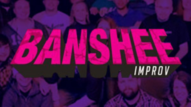 Banshee Improv - Sweetwater 420 Comedy Tent - 2015-04-19T17:01:00+00:00