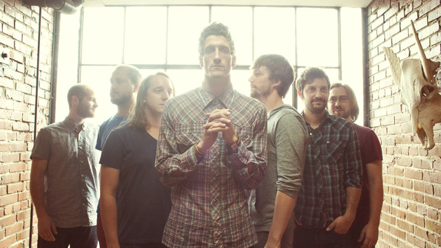 The Revivalists - Sweetwater 420 Fest - 2015-04-19T22:10:00+00:00