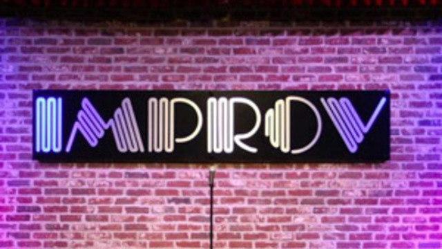 Atlanta Improv - Sweetwater 420 Comedy Tent - 2015-04-19T22:00:00+00:00