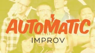 Automatic Improv