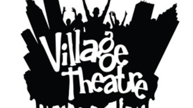 Village Theater - Sweetwater 420 Comedy Tent - 2015-04-18T23:37:00+00:00