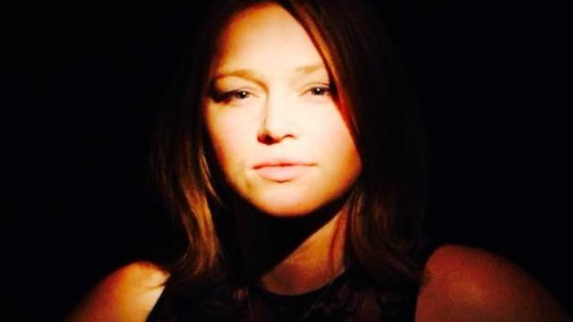 Crystal Bowersox - Eddie's Attic - 2015-08-26T02:00:00+00:00