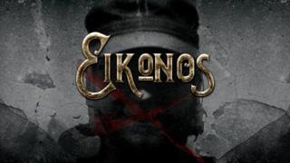 Eikonos