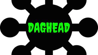Daghead