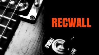 Recwall