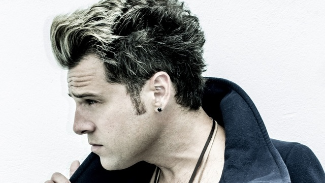 Ryan Cabrera - One Centre Square - 2017-11-17T20:00:00+00:00
