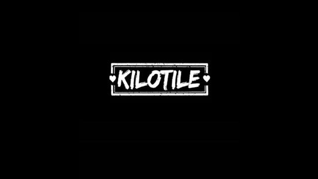 Kilotile -  - 2018-01-17T22:43:00+00:00