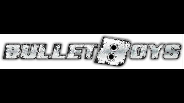 BulletBoys - House of Blues Houston - 2018-11-03T01:00:00+00:00
