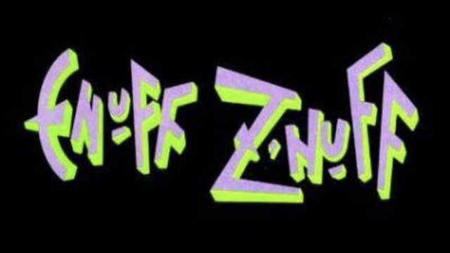 Enuff Z'Nuff - House of Blues Dallas - 2018-11-04T01:00:00+00:00