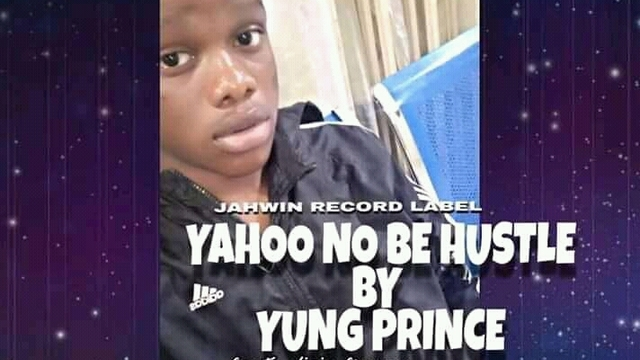 Yung prince -  - 2020-01-31T20:30:00+00:00