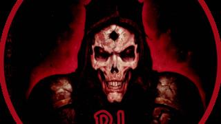 DJ Horror