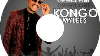 Kongo Mylees