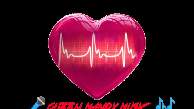 Qu33n Mandy - Lexington bar - 2021-01-10T06:00:00+00:00