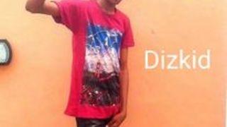DizKid