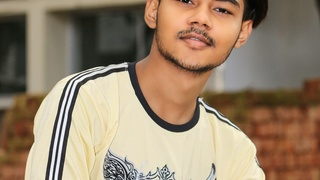 Juwel Chowdhury