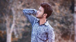 Sourav Raj Biswas