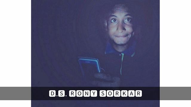 D.S. Rony Sorkar -  - 2021-07-12T01:22:00+00:00